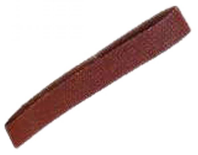 Лента шлифовальная 9х533 мм К80 Makita P-39453
