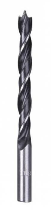 Сверло для дерева Makita 16x150х180мм D-07129