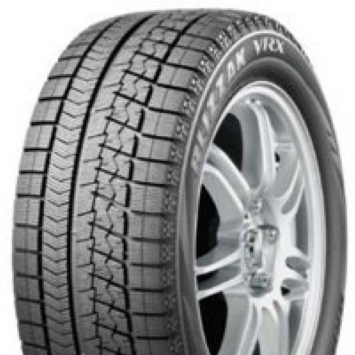 Шина зимняя Bridgestone 195/55 R15 85S Blizzak VRX