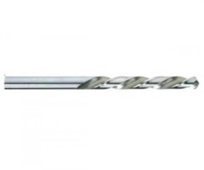 Сверло для металла Makita 6.75х101мм 10шт D-06448