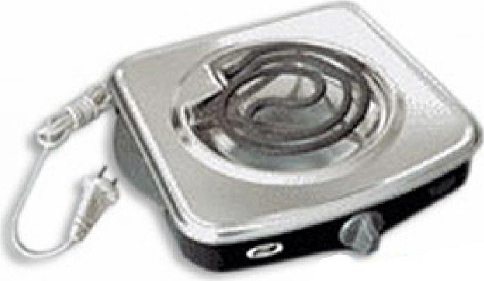 Настольная плита Гомель ЭПТ-1МВ (08)