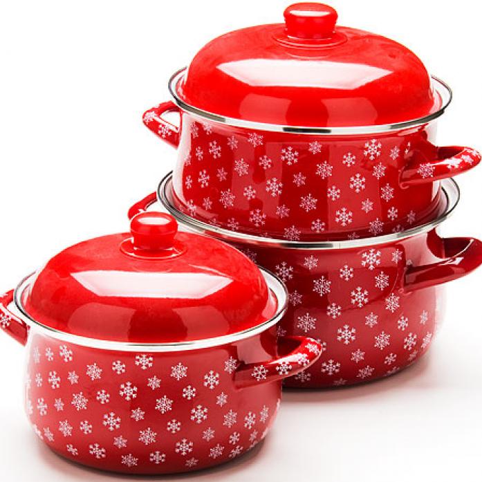 Набор посуды MAYER&BOCH МВ-22344-1