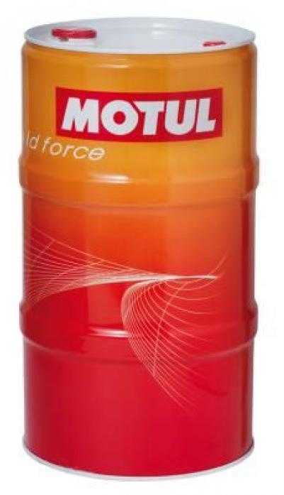 ����� �������� MOTUL 8100 X-clean 5w30 208�. 102028