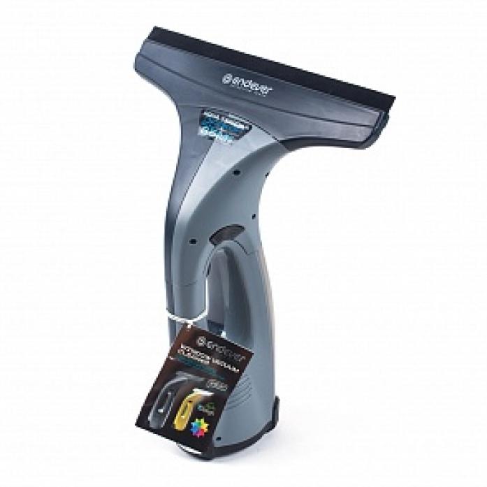 Ручной пароочиститель Kromax ENDEVER ODYSSEY Q-440