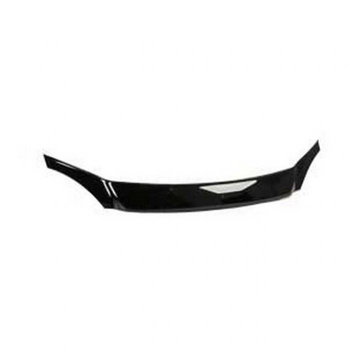Спойлер на капот Voron Glass МУХ00030