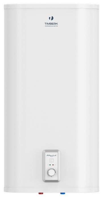 Накопительный водонагреватель Timberk SWH FEL1 100 V