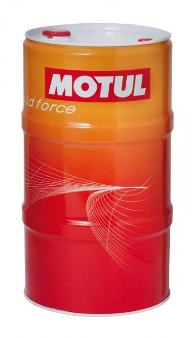 �������� ��� �������������� ������� MOTUL Dexron III 60�. 100320