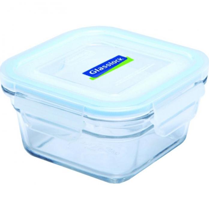 Контейнер для продуктов GLASSLOCK GL-1109 3шт