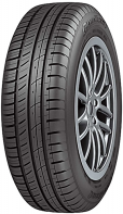Cordiant Sport-2 PS-501 175/70 R13 82H