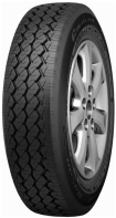 Cordiant Business CA-1 185/80 R14C 102/100R (всесезонная)