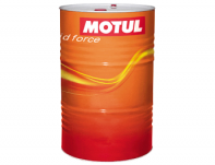 Масло моторное MOTUL POWER LCV EURO+  5W-40 208л. 106134