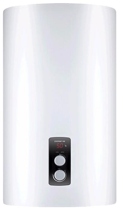 Накопительный водонагреватель Polaris VEGA IMF 80V