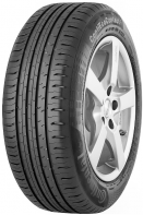 Шина летняя Continental ContiEcoContact 5 215/55 R17 94V