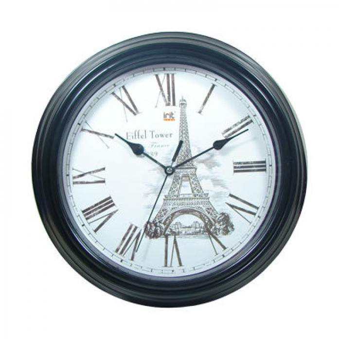 Часы настенные Irit IR-619
