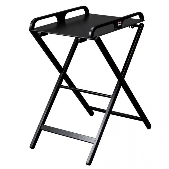 Столик для пеленания Combelle Jade Black 128