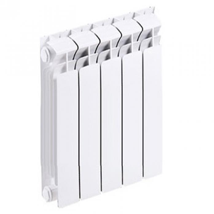 Радиатор отопления Rifar Base 500-5
