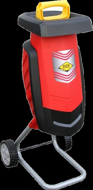 Измельчитель электрический DDE SH2540