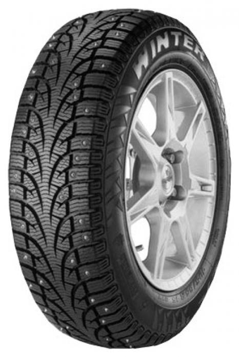 ���� Pirelli Winter Ice Zero 205/60 R16 96� XL
