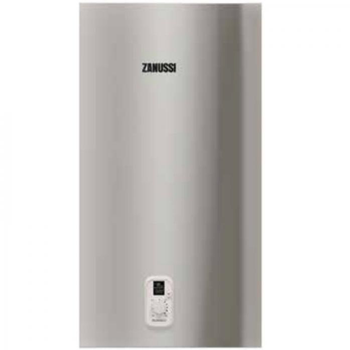Накопительный водонагреватель Zanussi ZWH/S 30 Splendore XP Silver