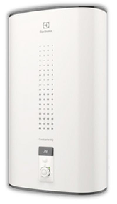 Накопительный водонагреватель Electrolux EWH 80 Centurio IQ