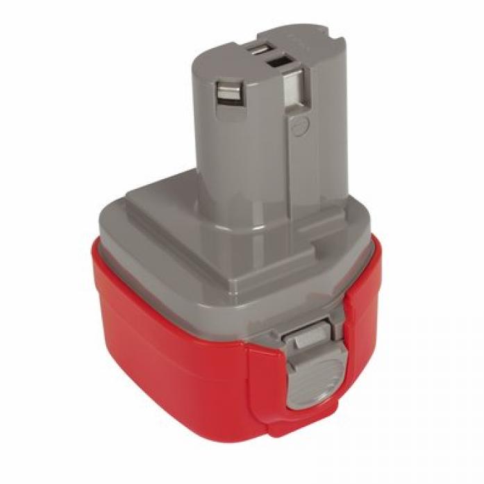 Аккумулятор ELITECH 12В 1.5Ач NiCd 1820.000100