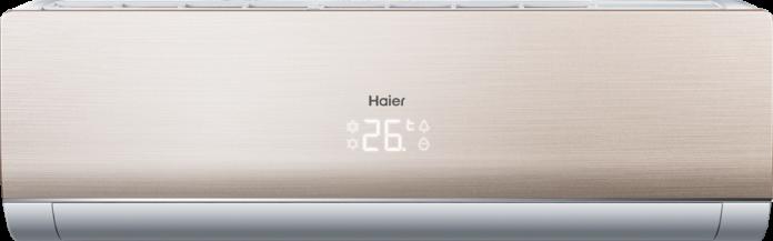 Сплит-система Haier AS12NS2ERA/1U12BS3ERA Gold