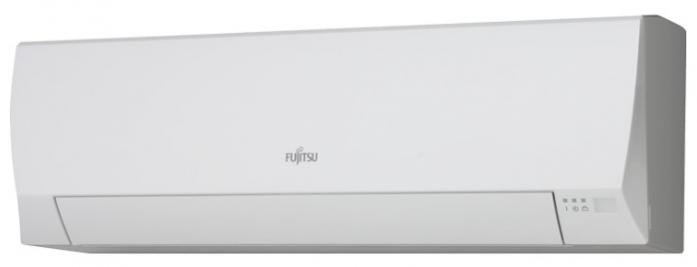 Сплит-система Fujitsu ASYG09LLCC/AOYG09LLCC