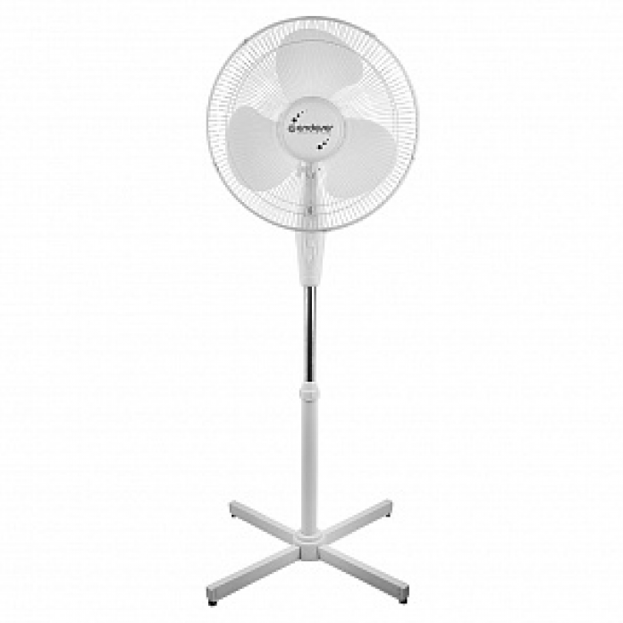 Вентилятор Endever Breeze -02
