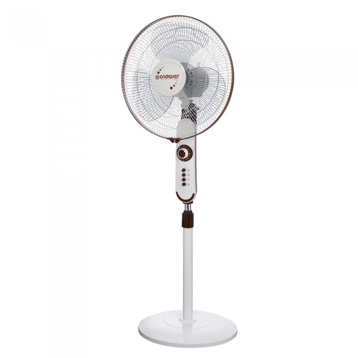 Вентилятор Endever Breeze -03