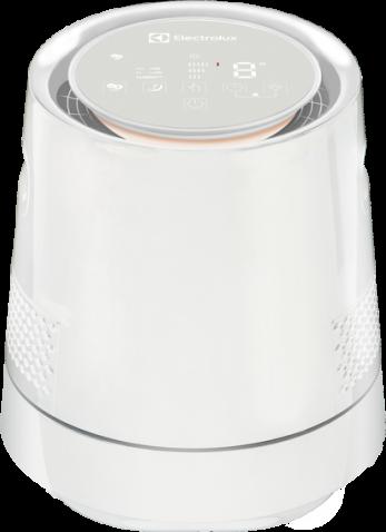 ����� ������� Electrolux EHAW-9015Dmini
