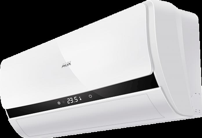Сплит-система AUX ASW-H30A4/LK-700R1