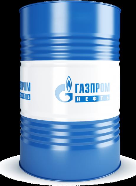 Масло гидравлическое ГАЗПРОМНЕФТЬ Hydraulic HLP-46 (205л) 2389901111