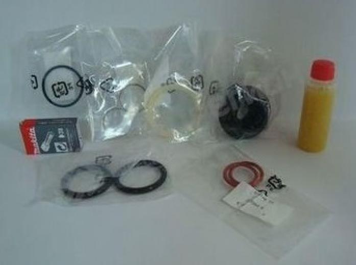 Марина ремкомплект для перфоратора макита 2450 купить синтетическое термобелье только