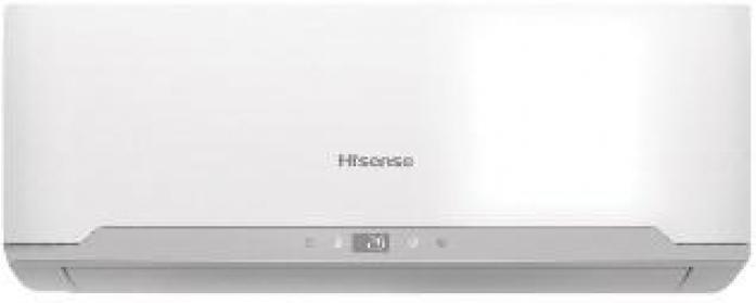 Сплит-система Hisense AS-24HR4SFADH