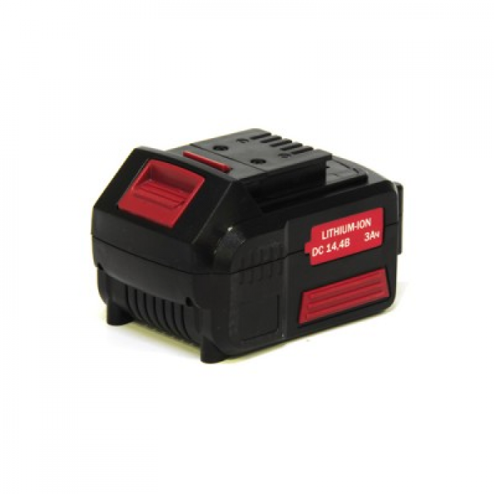 Аккумулятор ELITECH для ДА 14Л 1820.011400