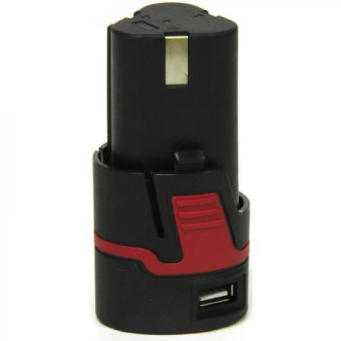 Аккумулятор ELITECH для ДА 10.8Л 1820.011300