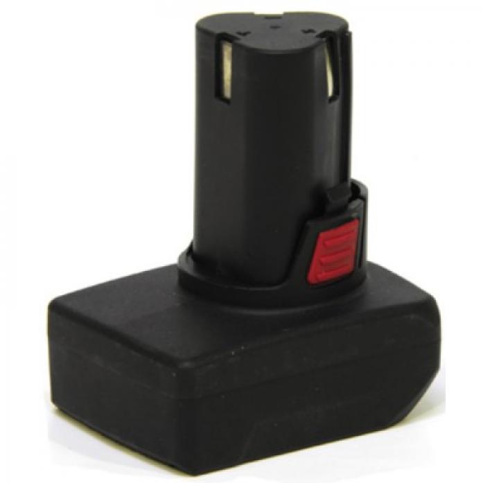 Аккумулятор ELITECH для ДА 10.8Л 1820.011200