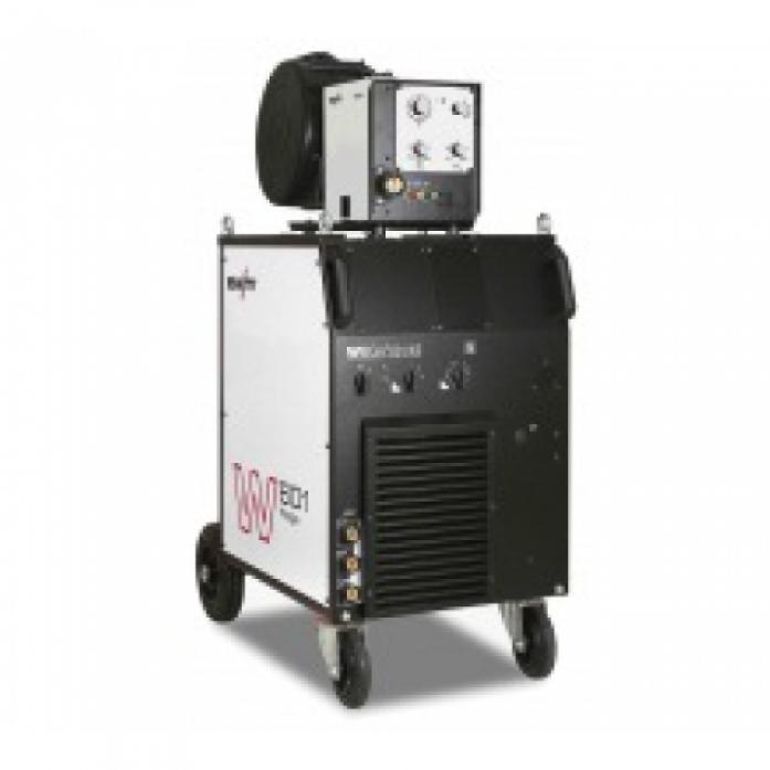 Сварочный аппарат EWM WEGA 601 DW 090-005089-00502