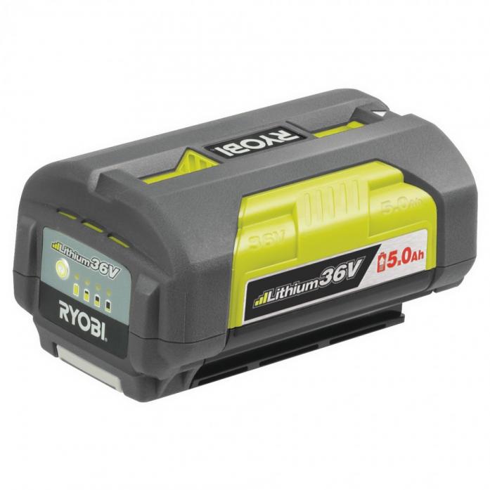 Аккумулятор Ryobi BPL3650 3002166