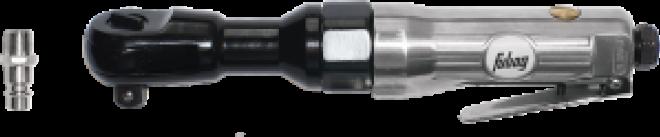 Угловой пневмогайковерт FUBAG RW61 100107
