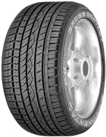 ContiCrossContact UHP 255/55 R18 109V XL FR