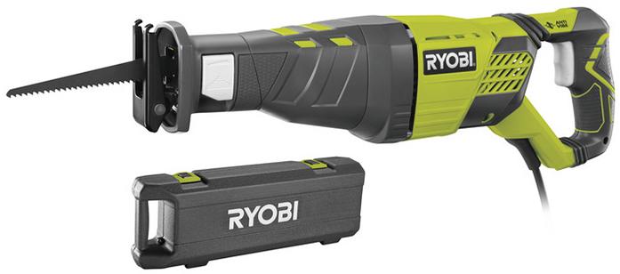 Пила сабельная Ryobi RRS1200-K 3002472