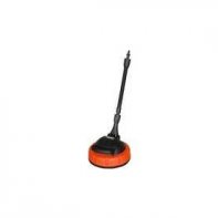 Black&Decker Spinner 40520