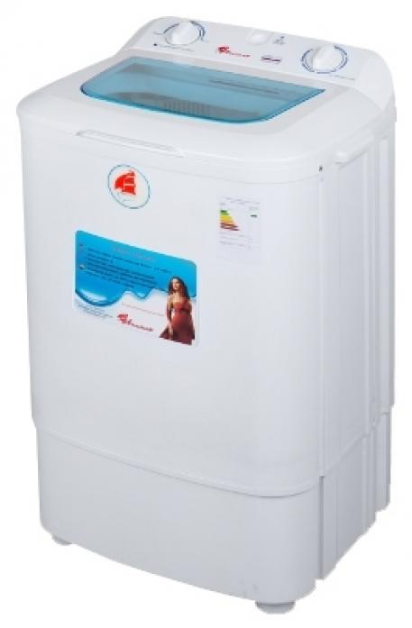 Ремонт стиральной машины ассоль