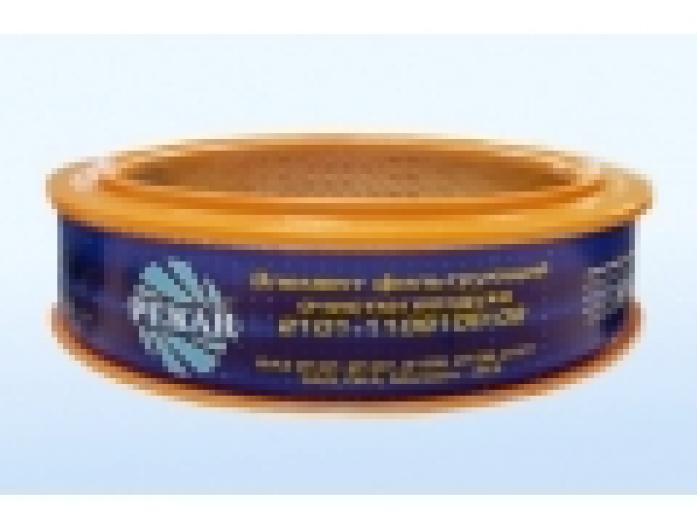 Фильтр воздушный PEKAR 2101-1109100-02
