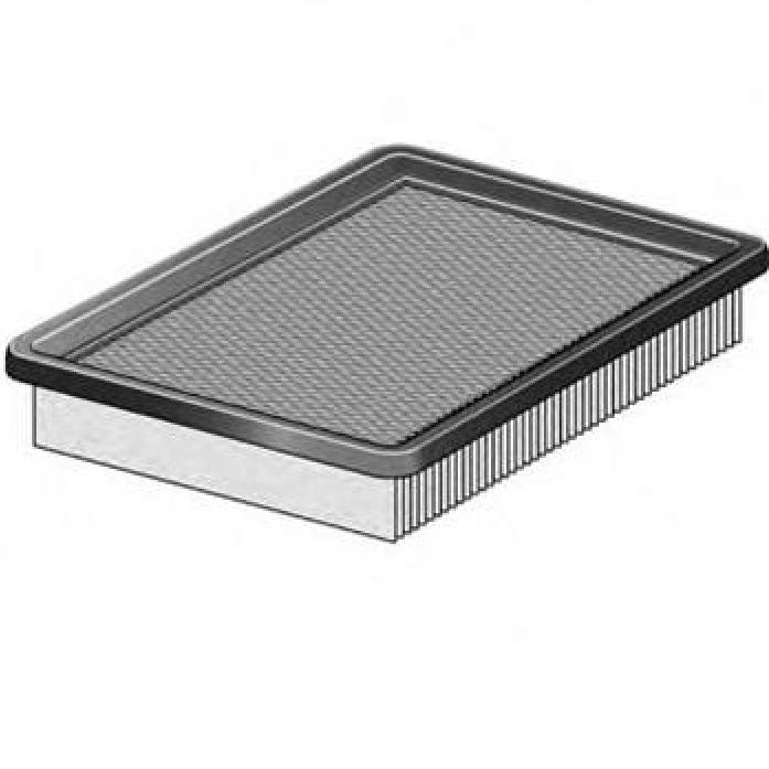 Фильтр воздушный FRAM CA3399