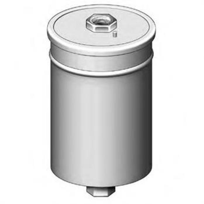 Фильтр топливный FRAM G5915