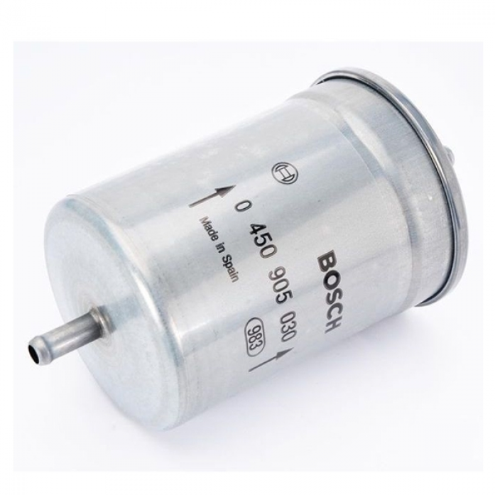 Фильтр топливный Bosch 0 450 905 030