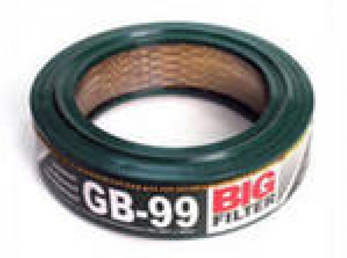 Фильтр воздушный BIG FILTER GB 99