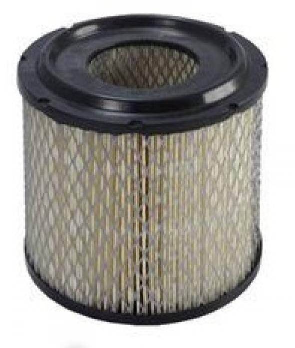 Фильтр воздушный TSN 9.1.97